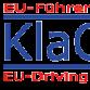 Klagusch-Logo