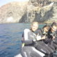 Tauchclub Ocean Trek Teneriffa