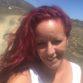 Friseur Kamm & Schere mobil Lanzarote
