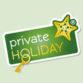 privateHOLIDAY – Ihre VermittlungsAgentur