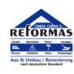 Reformas Costa Calma S.L.