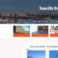 TUG – Teneriffa Urlaub Günstig