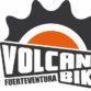 Volcano Bike