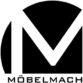 Möbelmacher
