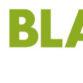 Blackroll Canarias
